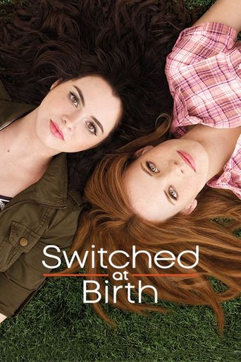 Watch Switched at Birth