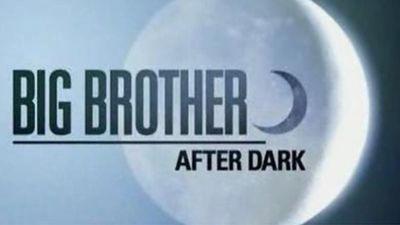 Season 09, Episode 142 Episode 2167