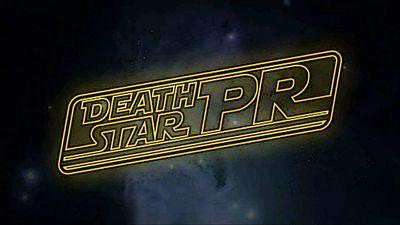 Season 09, Episode 40 Episode 2065