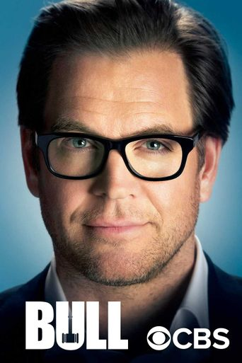 Watch Bull