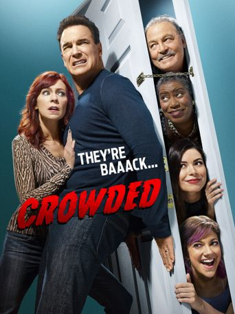 Watch Crowded