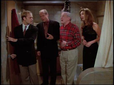 Season 05, Episode 06 Voyage of the Damned