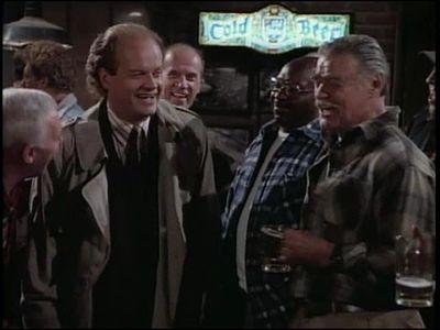 Season 02, Episode 05 Duke's We Hardly Knew Ye'