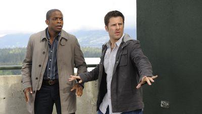 Season 04, Episode 01 Extradition: British Columbia