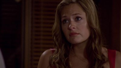 Season 03, Episode 02 Murder?...Anyone?...Anyone?...Bueller?