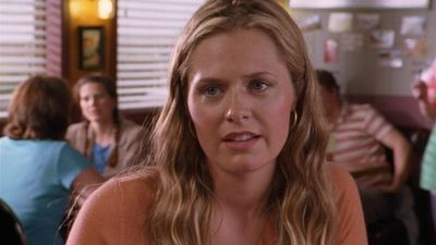 Season 01, Episode 02 Spellingg Bee
