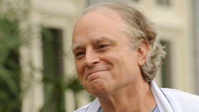 Season 06, Episode 06 Shawn, Interrupted