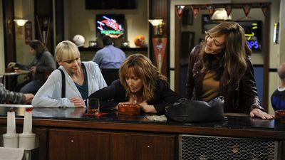 Season 03, Episode 03 Mozzarella Sticks and a Gay Piano Bar