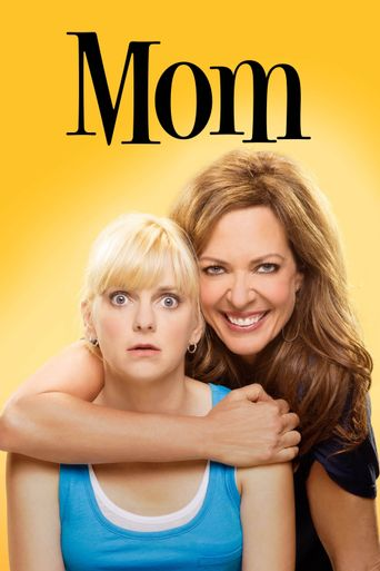 Mom Watch Episodes On Hulu Fx Cbs All Access Paramount