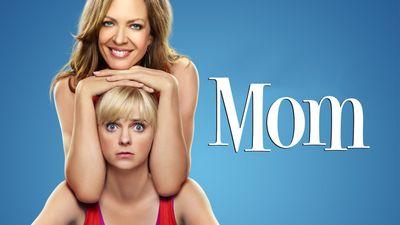Season 01, Episode 07 Estrogen and a Hearty Breakfast