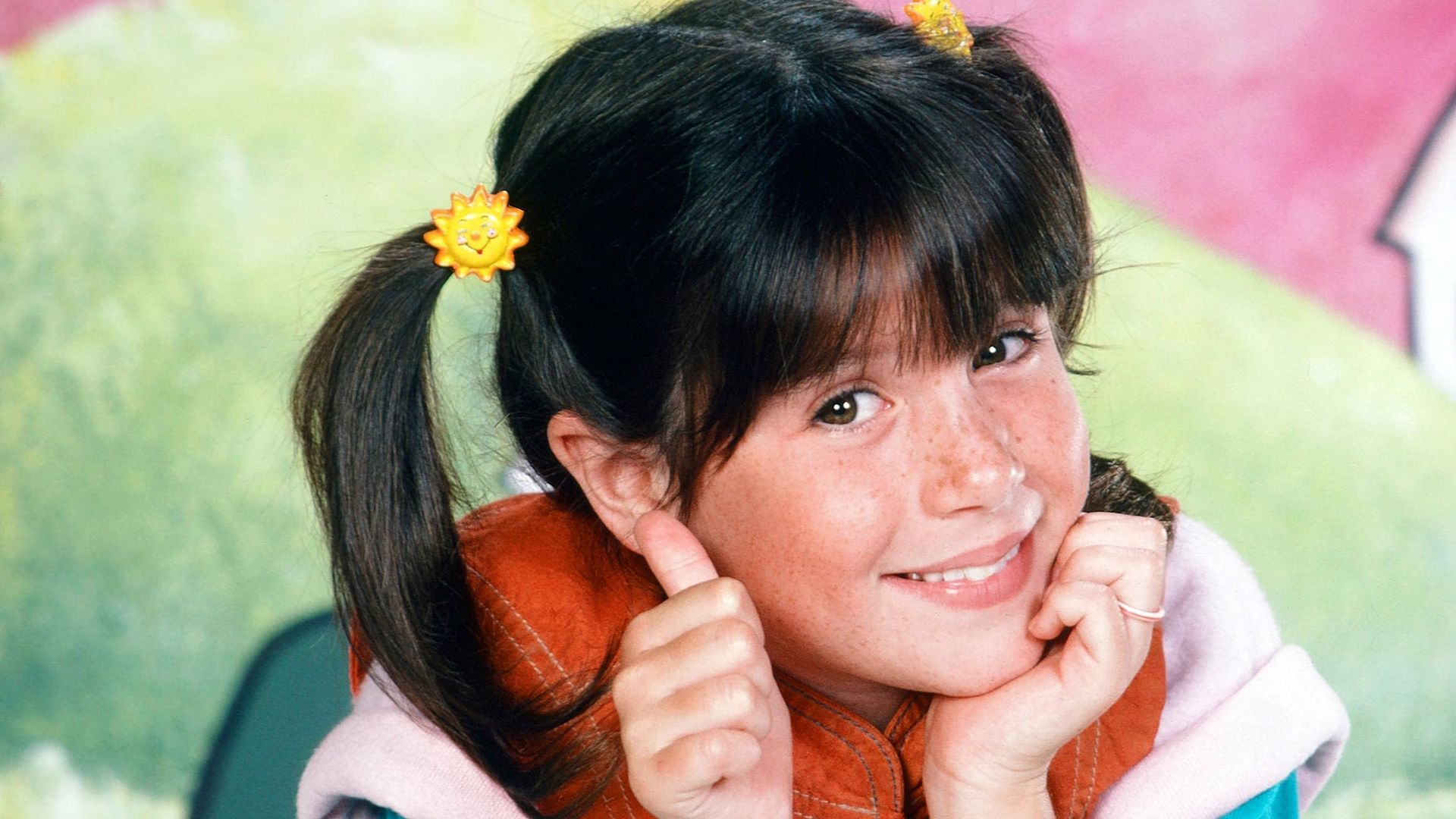 Punky Brewster Where To Watch Every Episode Streaming