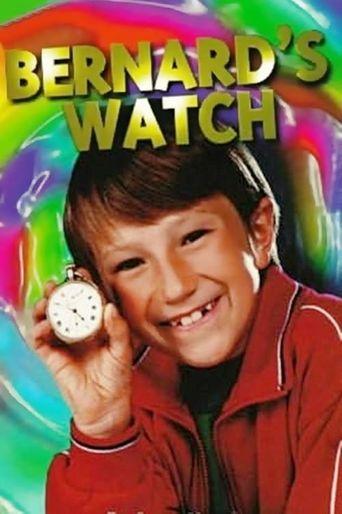 Bernard's Watch Poster
