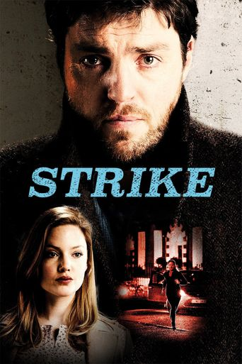 Watch Strike