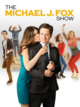 Watch The Michael J. Fox Show