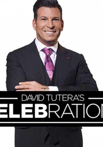 Watch David Tutera's CELEBrations