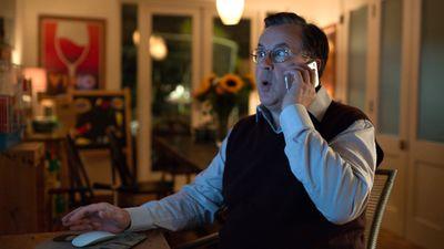 Season 01, Episode 03 Trent Crimm: The Independent