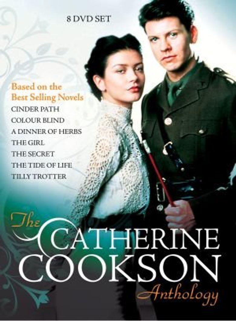Tilly Trotter Poster
