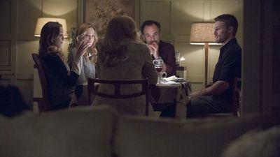 Season 02, Episode 14 Time of Death