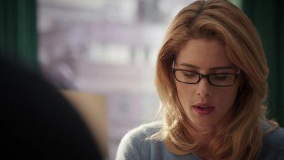 Season 07, Episode 10 Shattered Lives