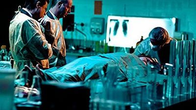 Season 06, Episode 04 The Abbotsford Killer