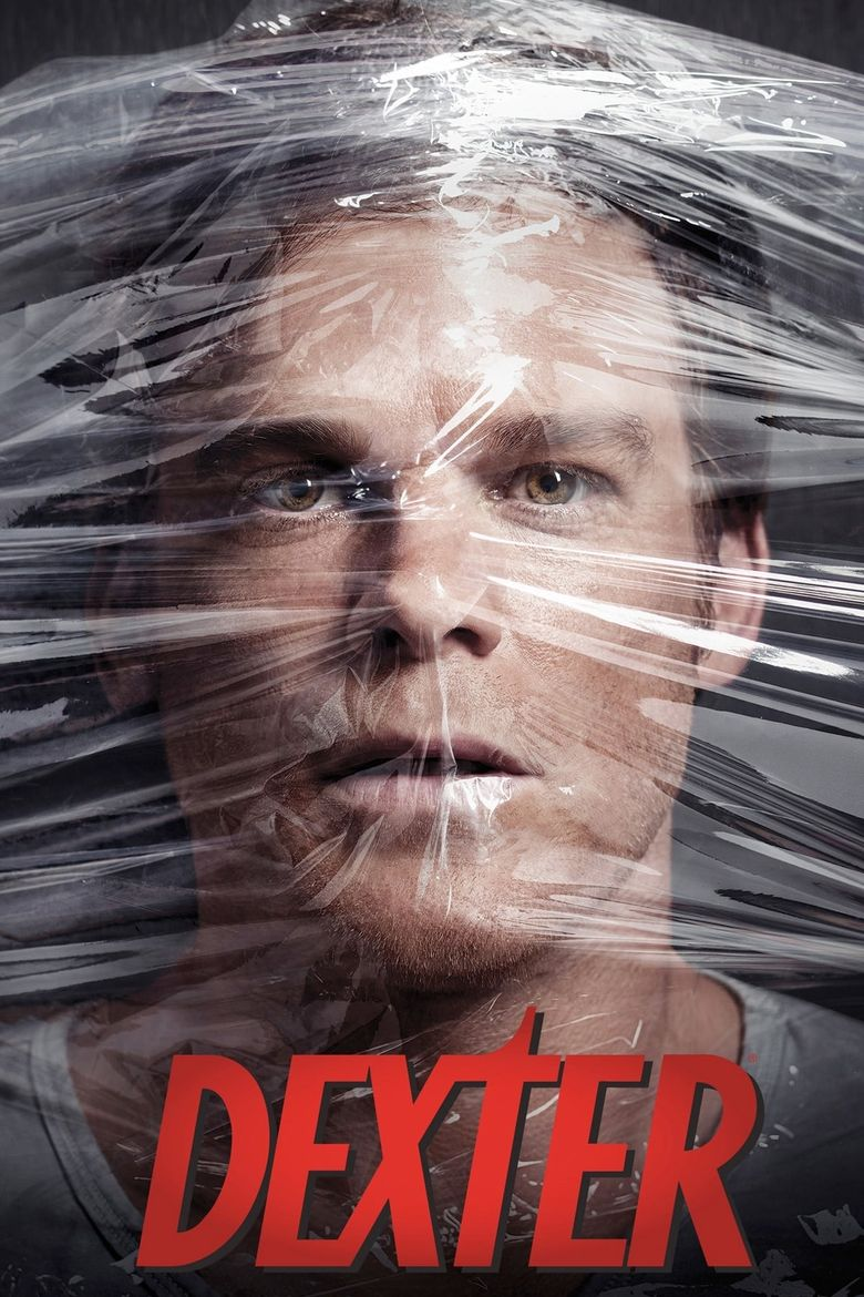 Watch Dexter