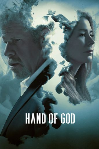 Watch Hand of God