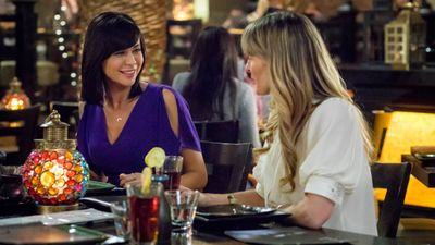 Good Witch Season 3: Where To Watch Every Episode | Reelgood