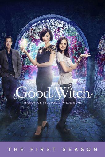 Good Witch - Watch Episodes on Netflix, Hallmark, and Streaming