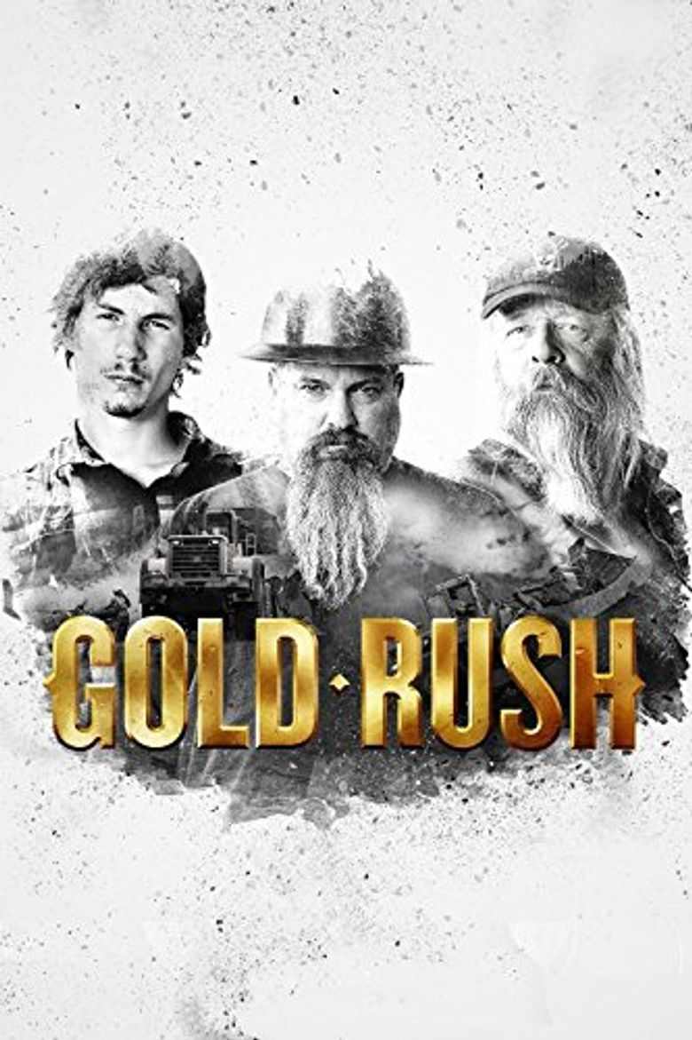gold rush where to watch every episode reelgood