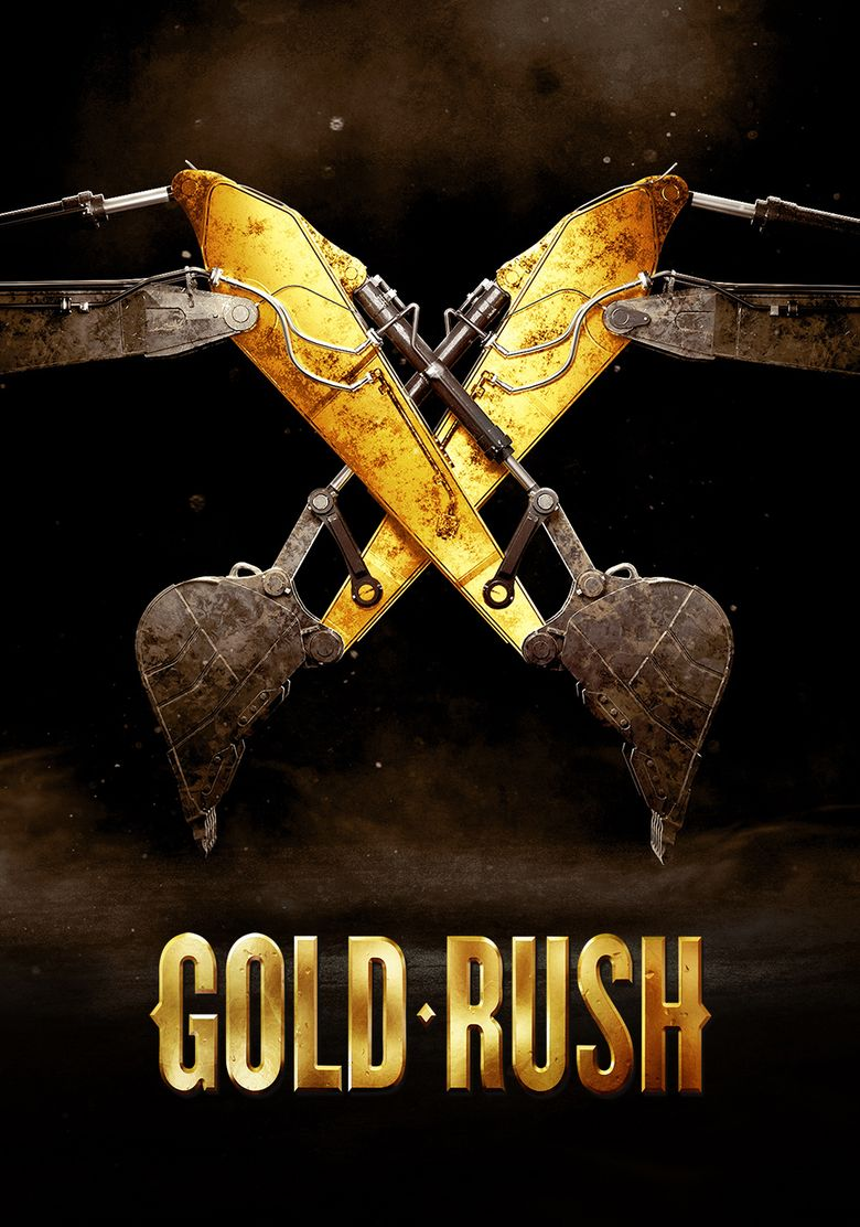 Gold Rush - Watch Episodes on Hulu, Discovery, and Streaming