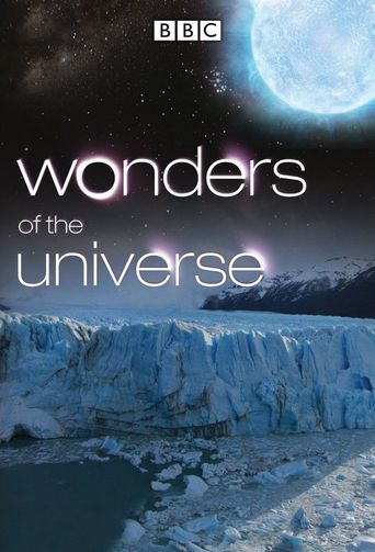 Watch Wonders of the Universe