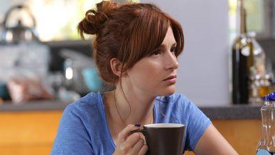 Season 01, Episode 07 Equally Dead Inside