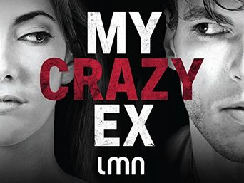 Watch My Crazy Ex