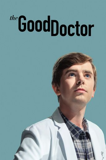 Watch The Good Doctor