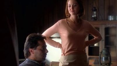 Season 04, Episode 04 Going After Francesca