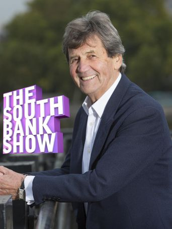 The South Bank Show Poster