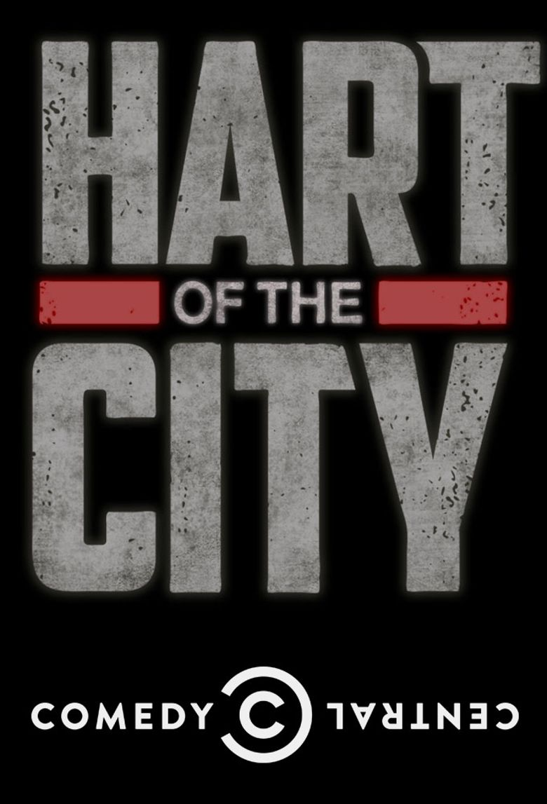 After Porn Ends Documental Online hart of the city - where to watch every episode streaming