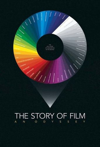 Watch The Story of Film: An Odyssey