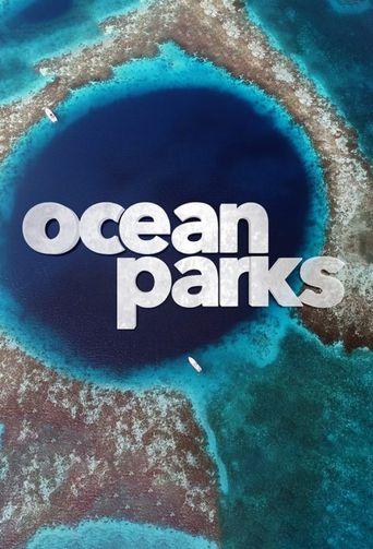 Ocean Parks Poster