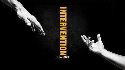 Season 03, Episode 01 Ryan