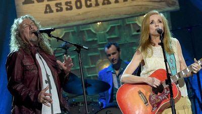 Season 40, Episode 07 ACL Presents: Americana Music Festival 2014