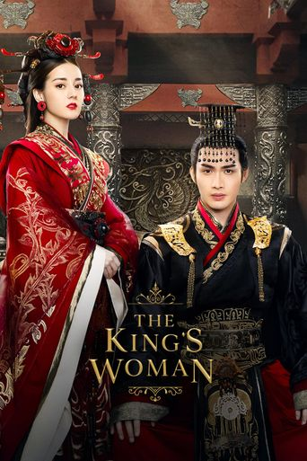 Watch The King's Woman
