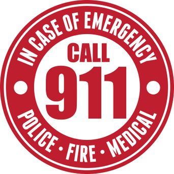 Rescue 911 Season 2: Where To Watch Every Episode | Reelgood