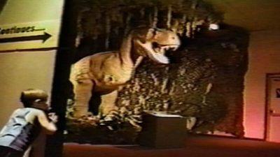 Season 04, Episode 02 Bath; car bucks driver; puppy sleeps