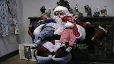 Season 03, Episode 03 October 6, 1991