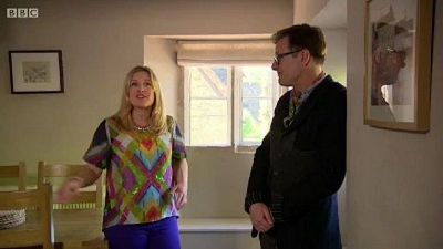 The Great Interior Design Challenge Season 2 Where To Watch Every Episode Reelgood
