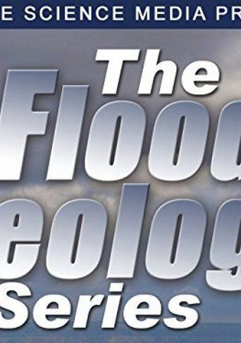Flood Geology Poster