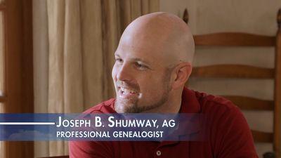Season 06, Episode 03 Angie Harmon