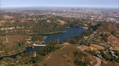 Season 06, Episode 05 Tony Goldwyn