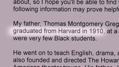 Season 06, Episode 07 Bill Paxton